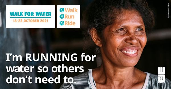 Walk for Water Social Tile 05