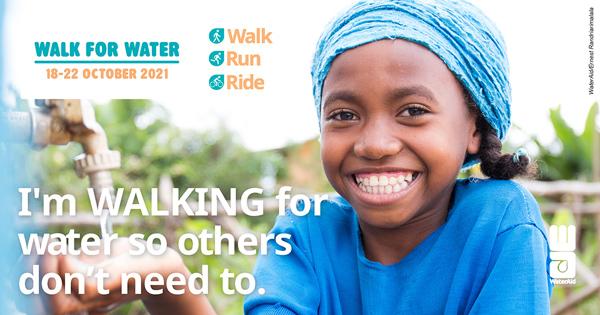 Walk for Water Social Tile 04