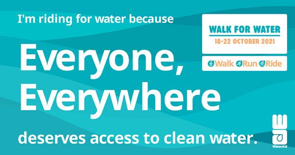 Walk for Water Social Tile 03